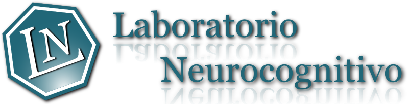 Laboratorio Neurocognitivo